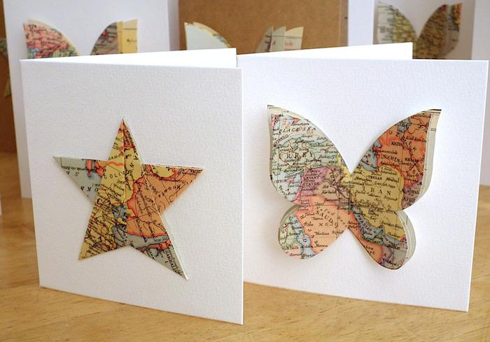 Handmade Cards Bespoke Greeting Cards